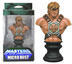masters universe he-man micro bust neca
