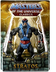 he-man masters universe exclusive action figure
