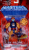 masters universe sy-klone he-man figure