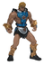 he-man martial arts action figure