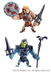 sdcc exclusive masters universe classics mini