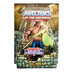 masters universe he-man galactic protector figure