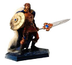 he-man masters universe exclusive statue king