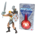 masters universe battle sound he-man action