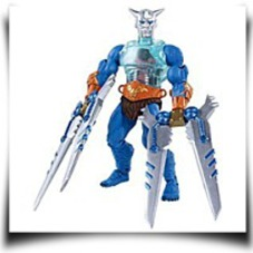 Discount He Man Classics Exclusive Action Figure