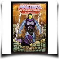 He Man Classics Exclusive Action Figure