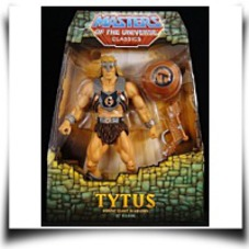 Discount He Man Classics Exclusive Deluxe 12 Inch