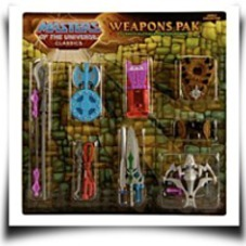 Discount He Man Classics Exclusive Ultimate Battle