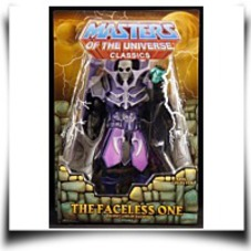 He Man Masters Of The Universe Classics