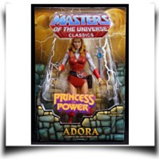 Discount He Man Masters Of The Universe Classics