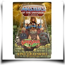 Discount Heman Masters Of The Universe Classics