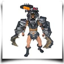 Discount Masters Of The Universe Battlearmor