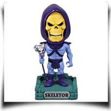 Discount Masters Of The Universe Skeletor Wacky