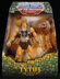 masters universe classics exclusive deluxe action