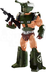masters universe classics exclusive action figure