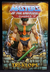 he-man masters universe classics exclusive action