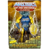 masters universe classics anniversary exclusive action
