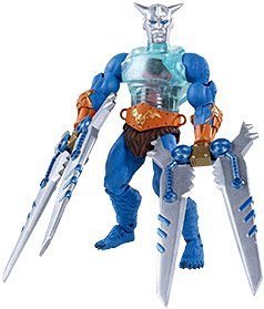 He Man Masters Of The Universe Classics Exclusive Action Figure Cy-chop Horde